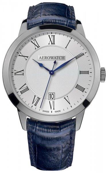 A-42991-AA04 Aerowatch - duże 3