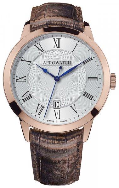 A-42991-RO04 Aerowatch - duże 3