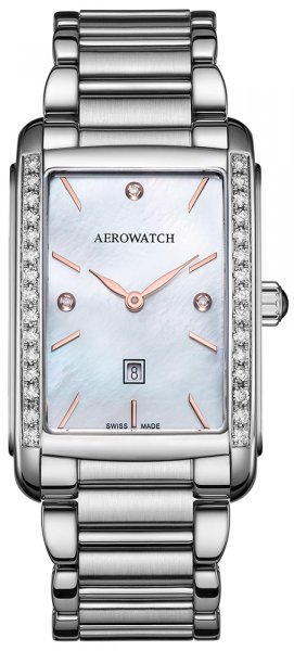 A-49988-AA03-DIA-M Aerowatch - duże 3