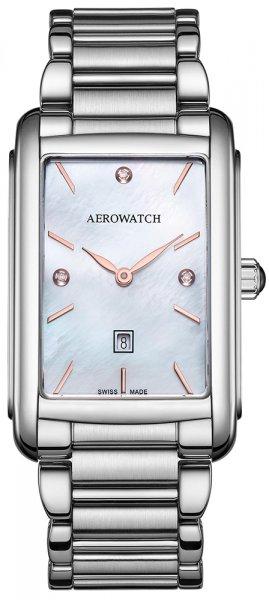 A-49988-AA03-M Aerowatch - duże 3