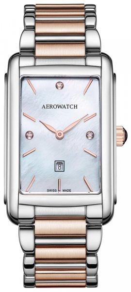 A-49988-BI03-M Aerowatch - duże 3