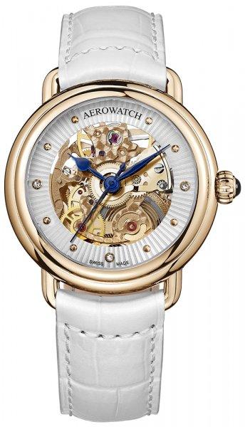 A-60960-RO19 Aerowatch - duże 3
