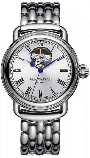 A-68900-AA03-M Aerowatch - duże 3