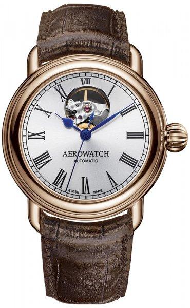 A-68900-RO03 Aerowatch - duże 3