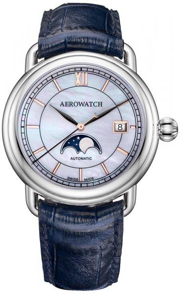 A-77983-AA02-BR-BLEU Aerowatch - duże 3