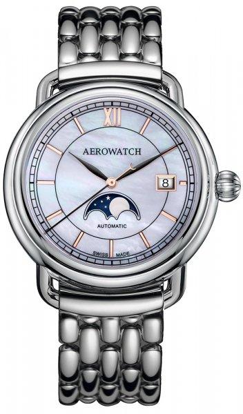 A-77983-AA02-M Aerowatch - duże 3