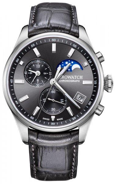 A-78990-AA01 Aerowatch - duże 3