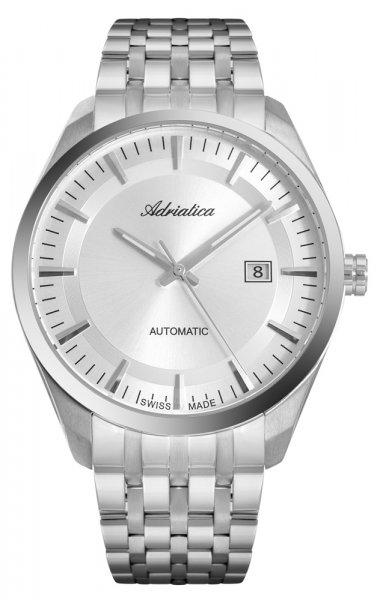 Adriatica A8309.5113A Automatic Automatic
