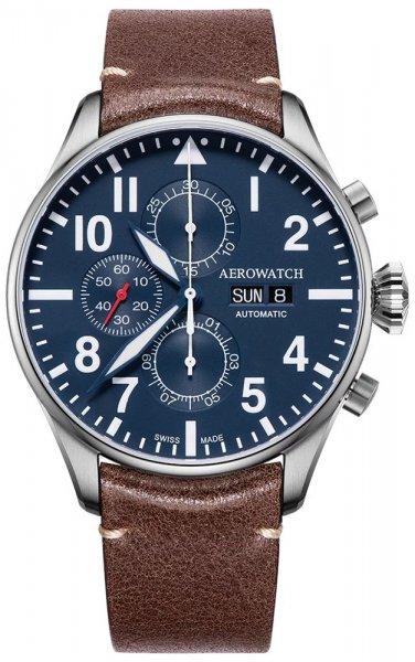 Aerowatch 61989-AA05