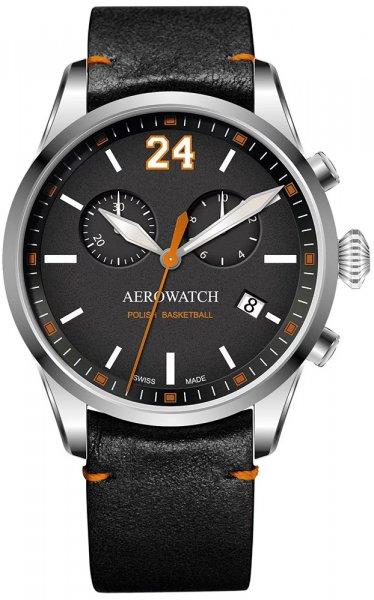 Aerowatch 79990-AA06-BAS