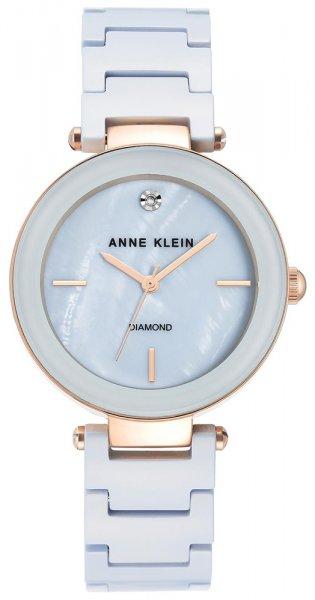 Anne Klein AK-1018LBRG Bransoleta