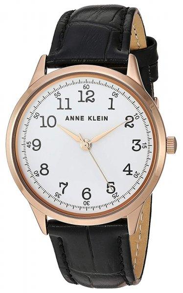 AK-3560RGBK Anne Klein - duże 3