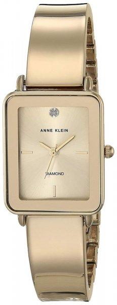 AK-3600CHGB Anne Klein - duże 3