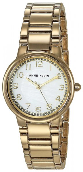 AK-3604MPGB Anne Klein - duże 3