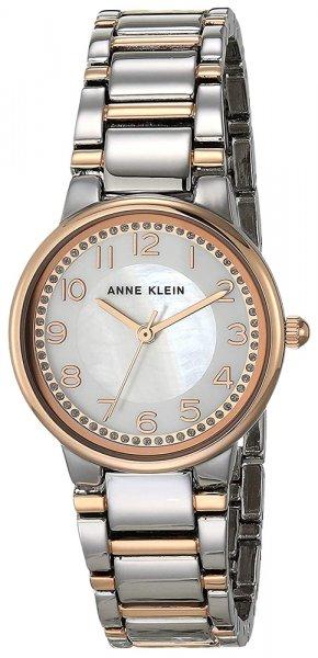AK-3605MPRT Anne Klein - duże 3
