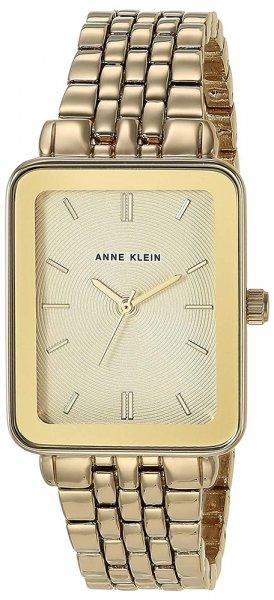 AK-3614CHGB Anne Klein - duże 3