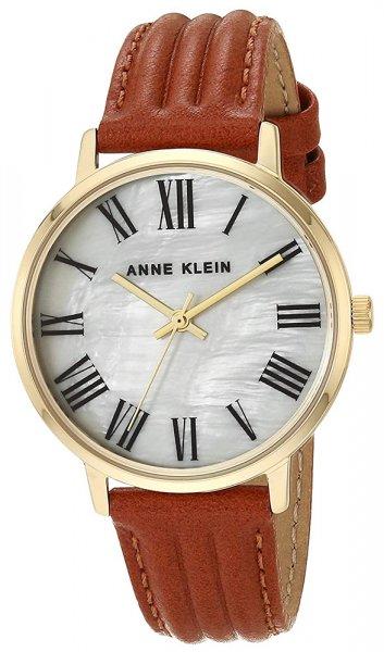 Anne Klein AK-3678MPHY Pasek