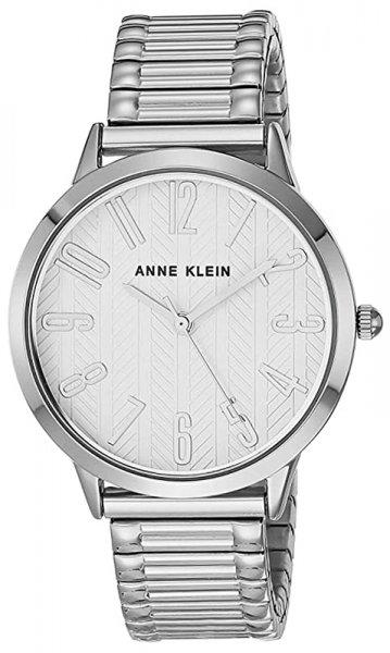 Anne Klein AK-3685SVSV Bransoleta