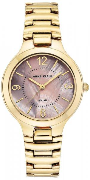 Anne Klein AK-3710PKGB Bransoleta