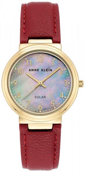 Anne Klein AK-3712MPRD Pasek
