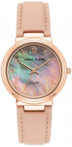 Anne Klein AK-3712RGBH Pasek