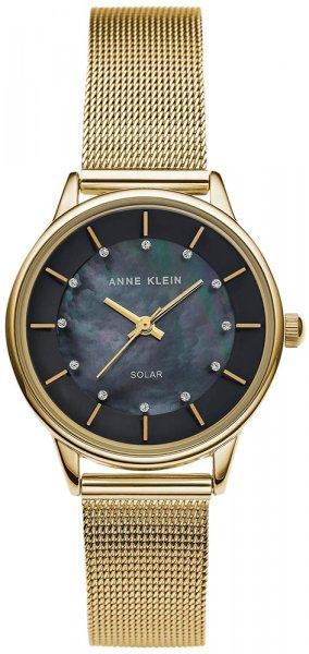 Anne Klein AK-3722BMGB Bransoleta