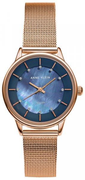 Anne Klein AK-3722NMRG Bransoleta