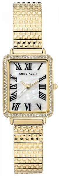Anne Klein AK-3802MPGB Bransoleta