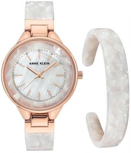 Anne Klein AK-1408WTST