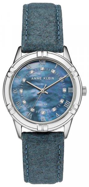 Anne Klein AK-3767BMBL