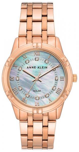 Anne Klein AK-3768MPRG