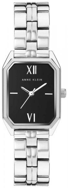 Anne Klein AK-3775BKSV