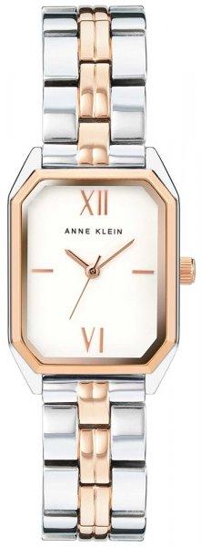 Anne Klein AK-3775SVRT