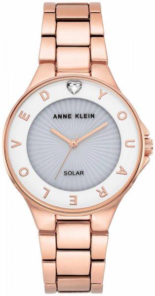 Anne Klein AK-3866WTRG