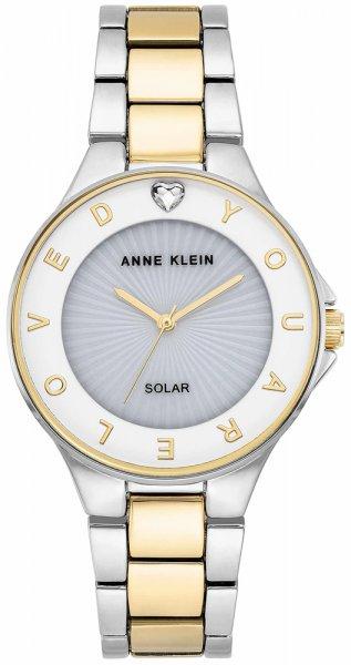Anne Klein AK-3867WTTT
