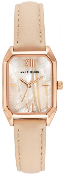 Anne Klein AK-3874RGBH
