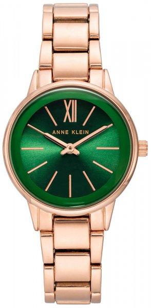 Anne Klein AK-3876GNRG