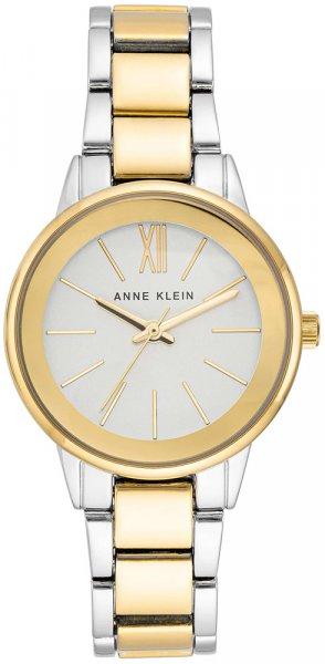 Anne Klein AK-3877SVTT