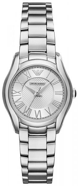 Zegarek damski Emporio Armani classics AR11087 - duże 1