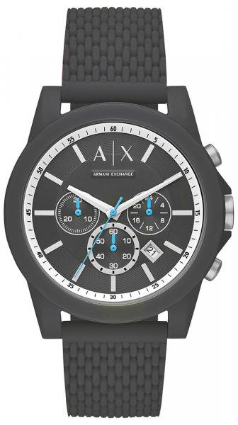 Armani Exchange AX1346