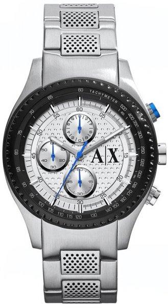 Armani Exchange AX1602