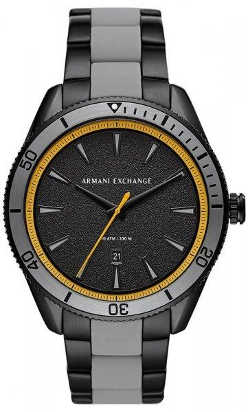 Armani Exchange AX1839