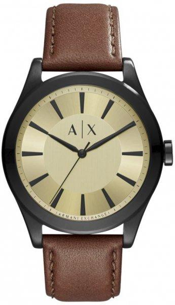 Armani Exchange AX2329