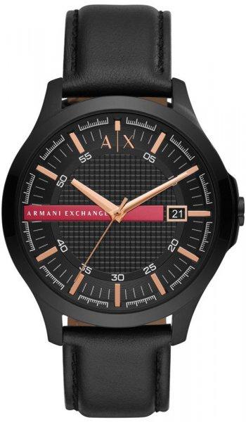 Armani Exchange AX2410