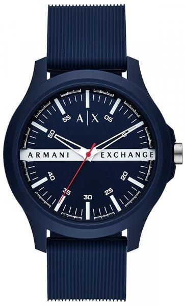 Armani Exchange AX2421