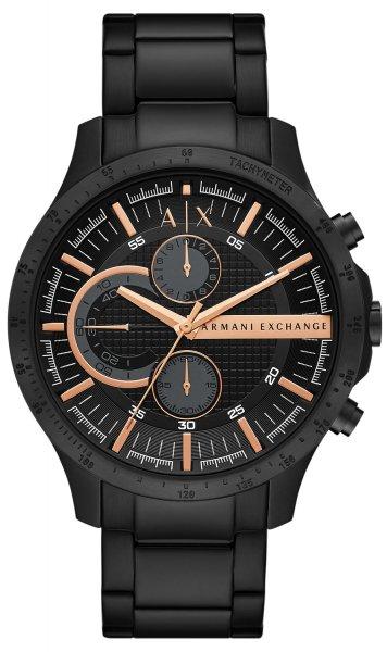 Armani Exchange AX2429