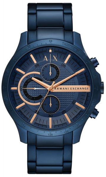 Armani Exchange AX2430