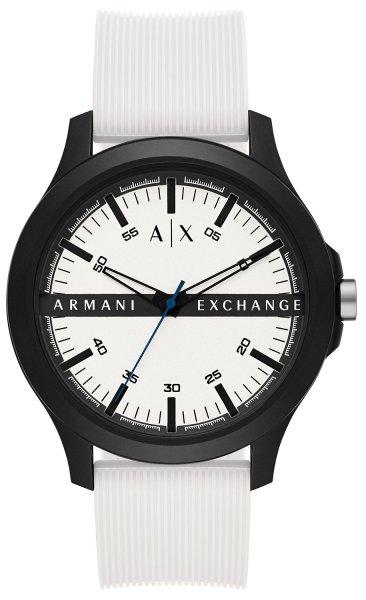 Armani Exchange AX2431