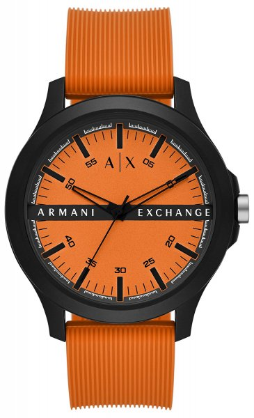 Armani Exchange AX2432