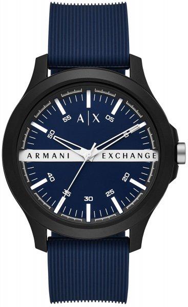 Armani Exchange AX2433 Armani Exchange HAMPTON